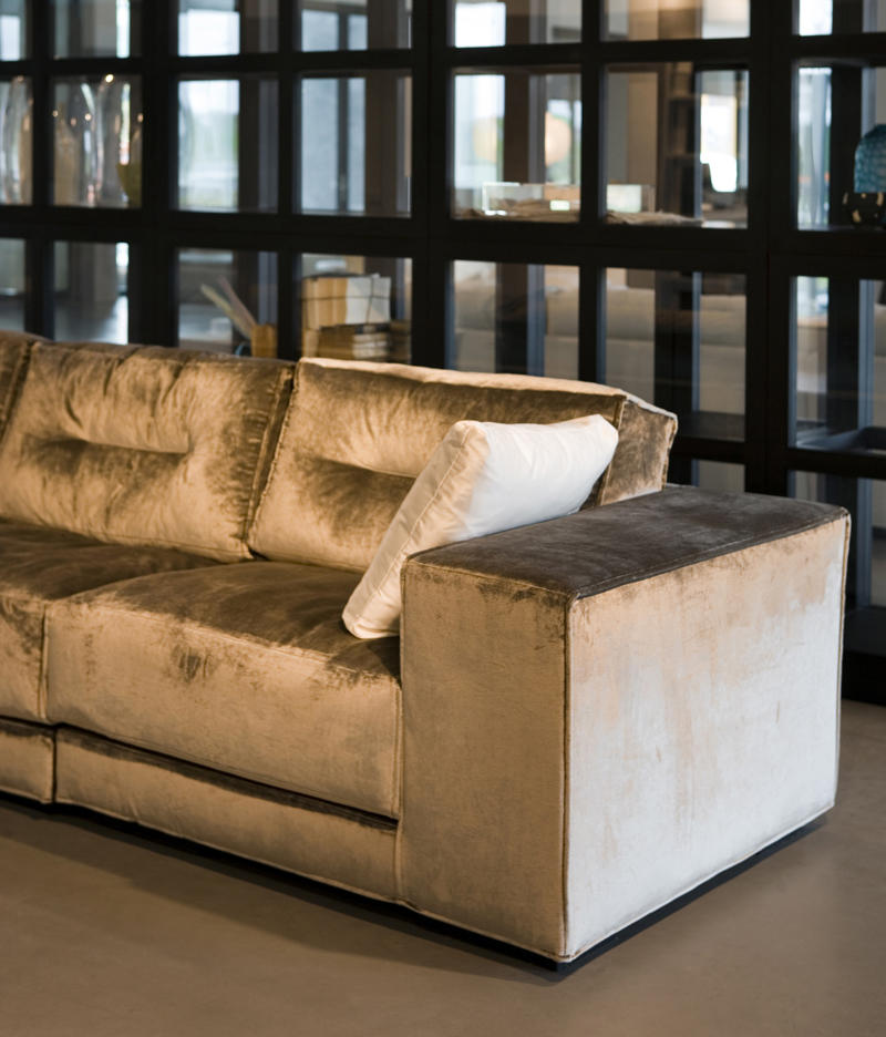 Lytse Dieke Sofa Sofas From Piet Boon Architonic