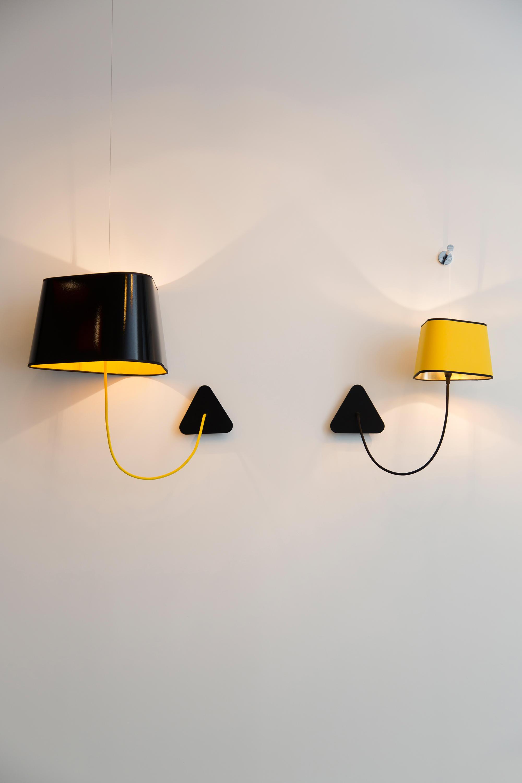 nuage lustre 6 petit chandeliers de designheure architonic. Black Bedroom Furniture Sets. Home Design Ideas