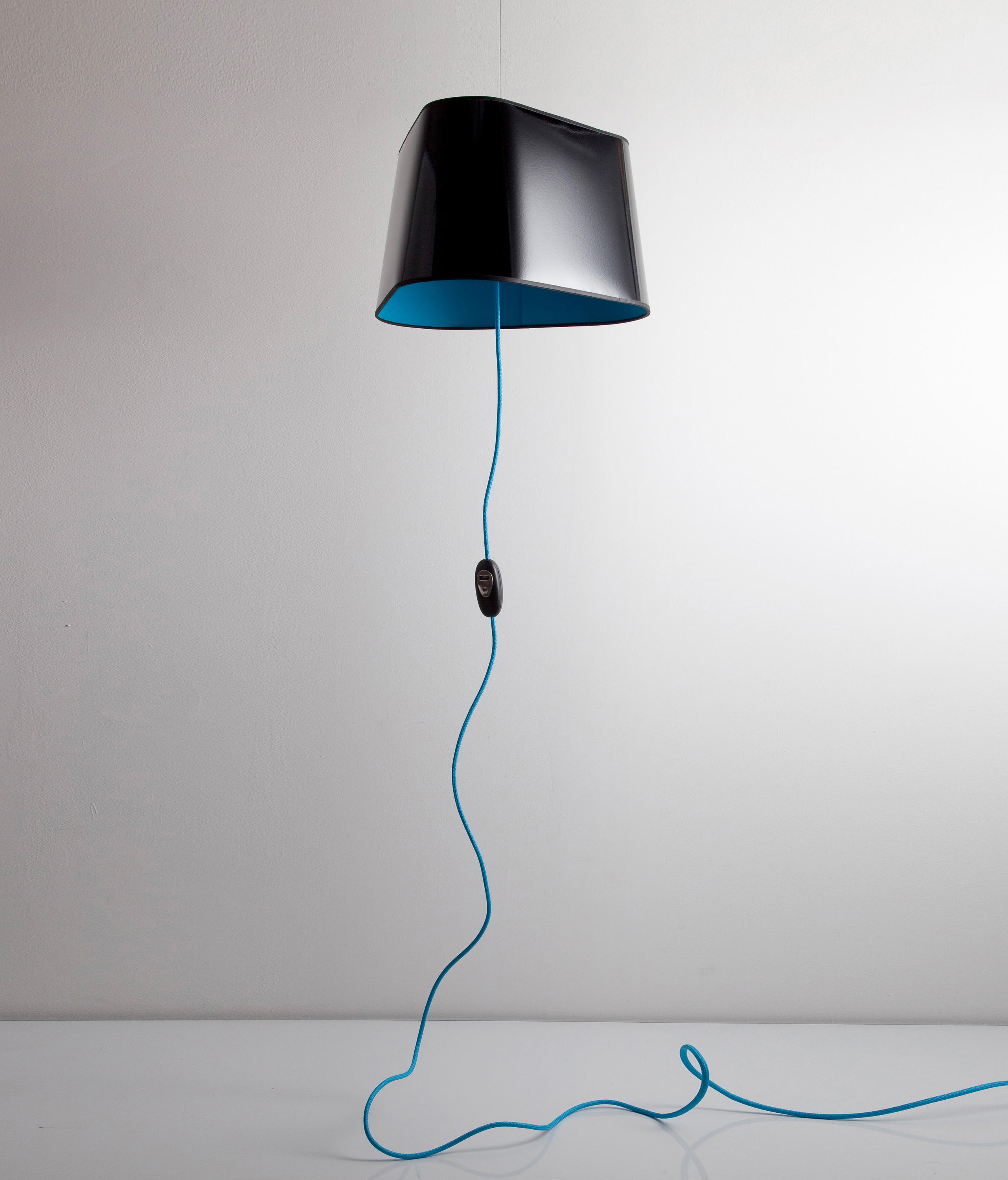 nuage wall lamp petit led general lighting from. Black Bedroom Furniture Sets. Home Design Ideas
