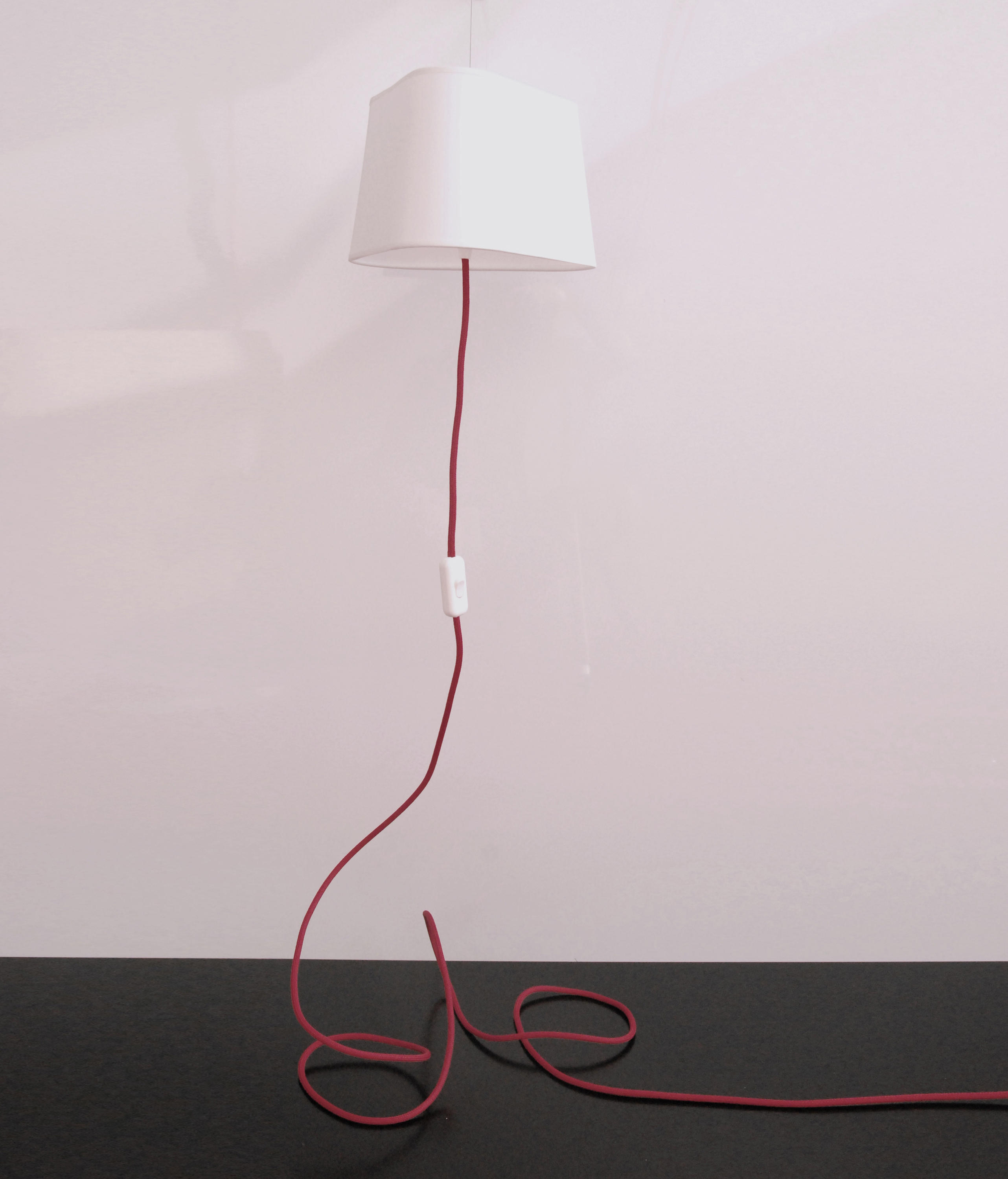 nuage wall lamp petit led general lighting from designheure architonic. Black Bedroom Furniture Sets. Home Design Ideas
