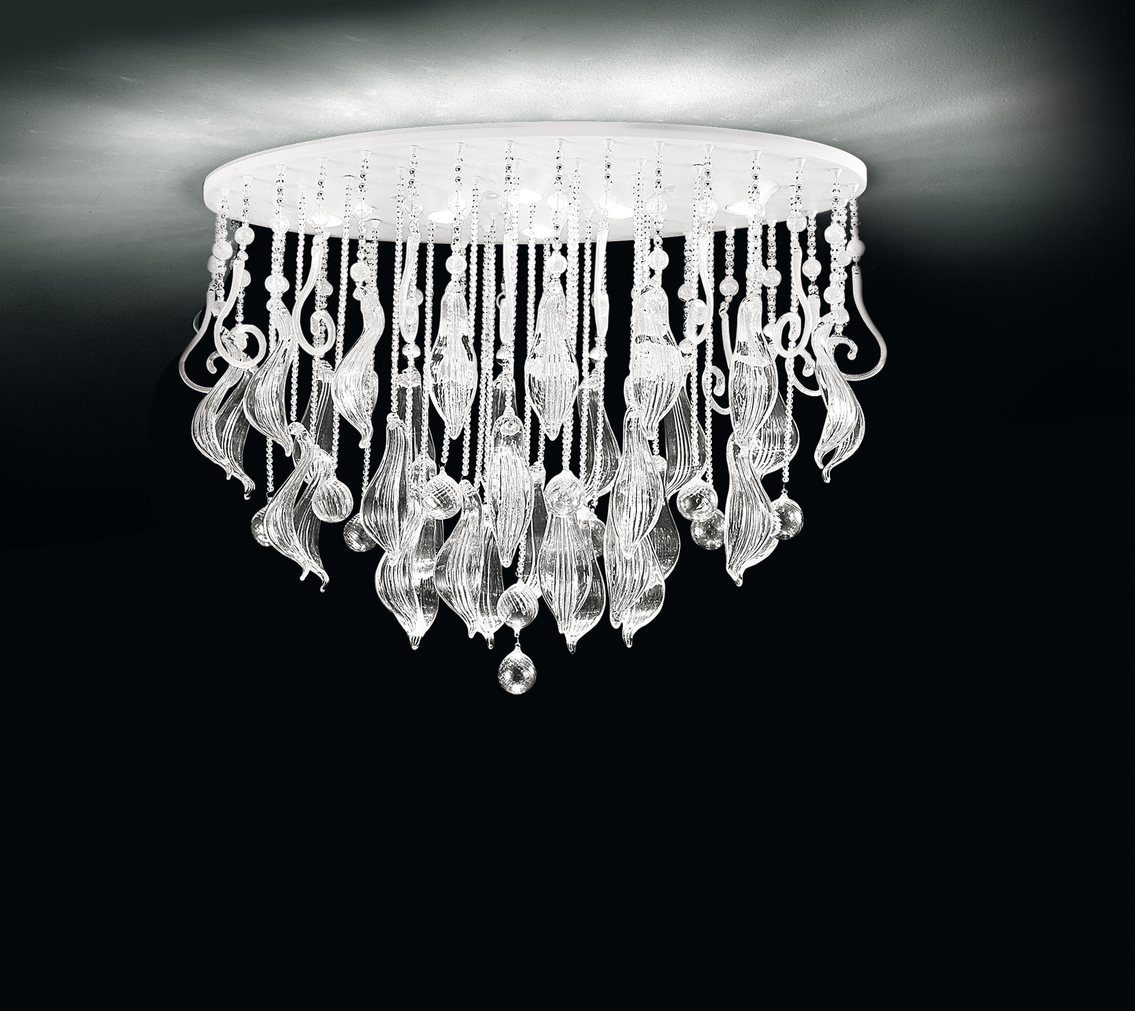 Elysee l12 general lighting from leucos usa architonic elysee l12 by leucos usa arubaitofo Image collections