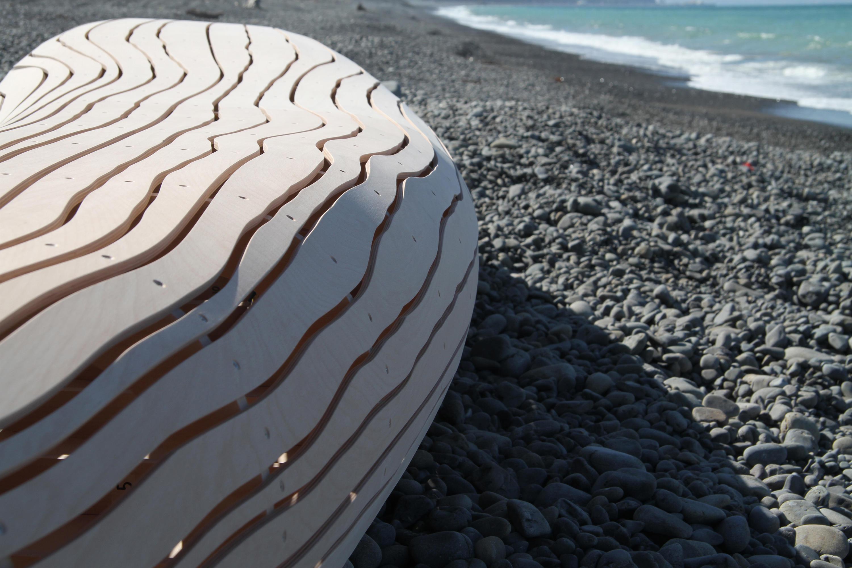 art chamberstock by driftwood bench on deviantart stock
