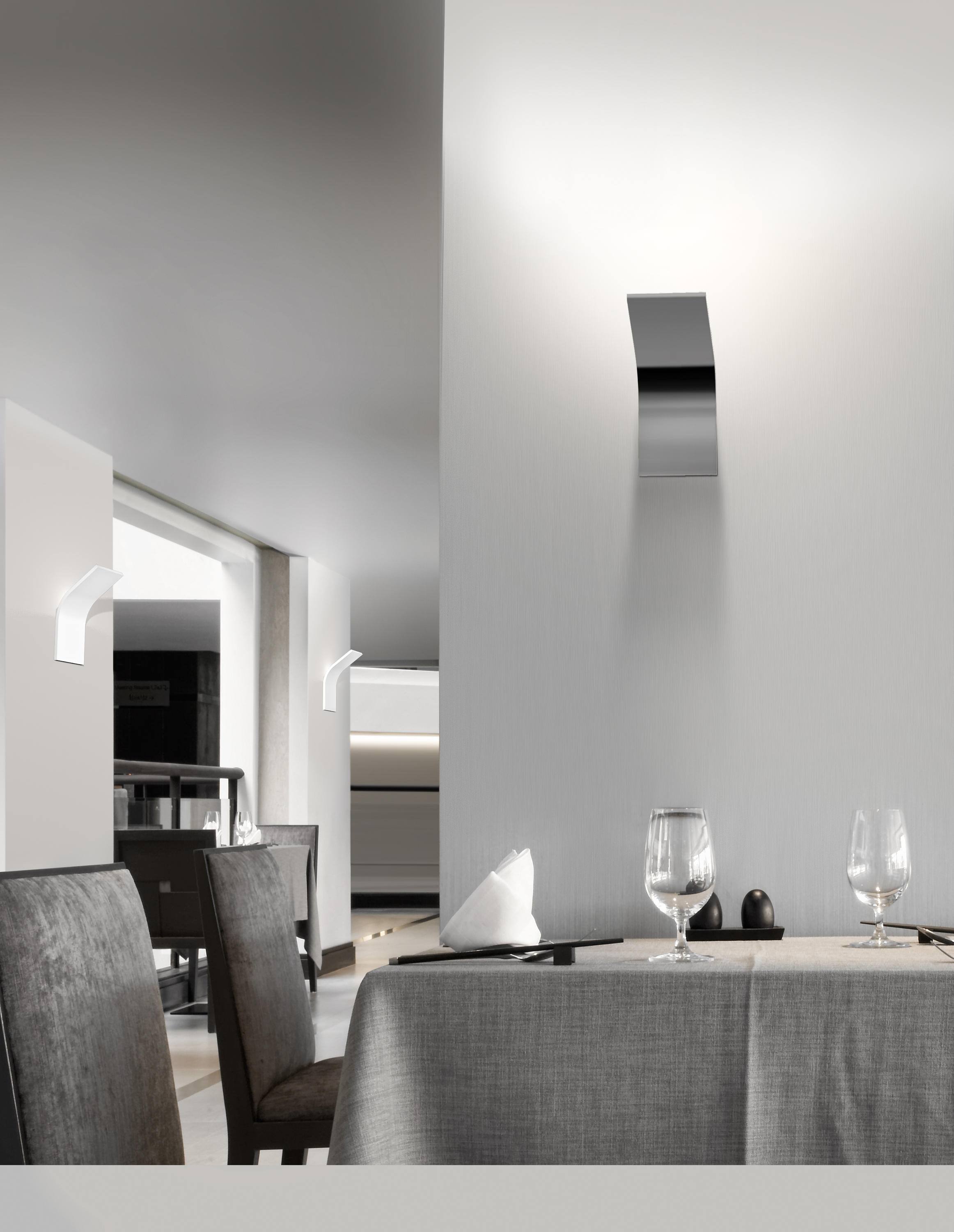 panzeri luminaire great emma with panzeri luminaire. Black Bedroom Furniture Sets. Home Design Ideas