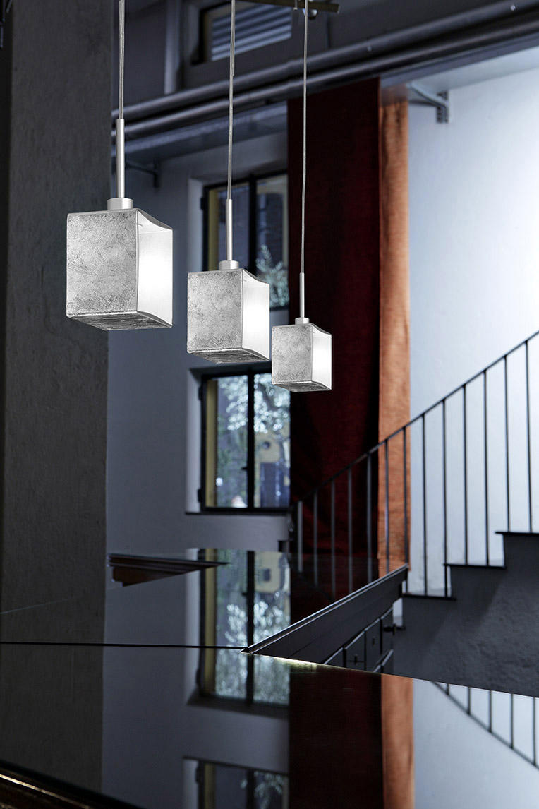 Domino Ceiling Lights From Panzeri Architonic