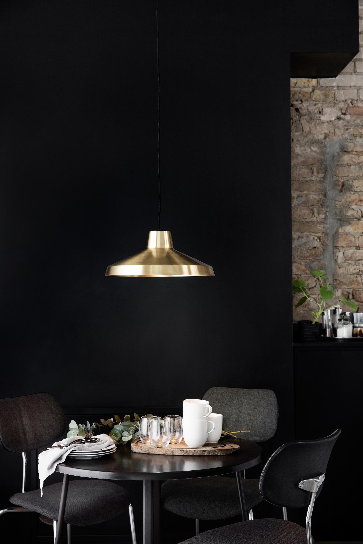 evergreen allgemeinbeleuchtung von northern lighting architonic. Black Bedroom Furniture Sets. Home Design Ideas