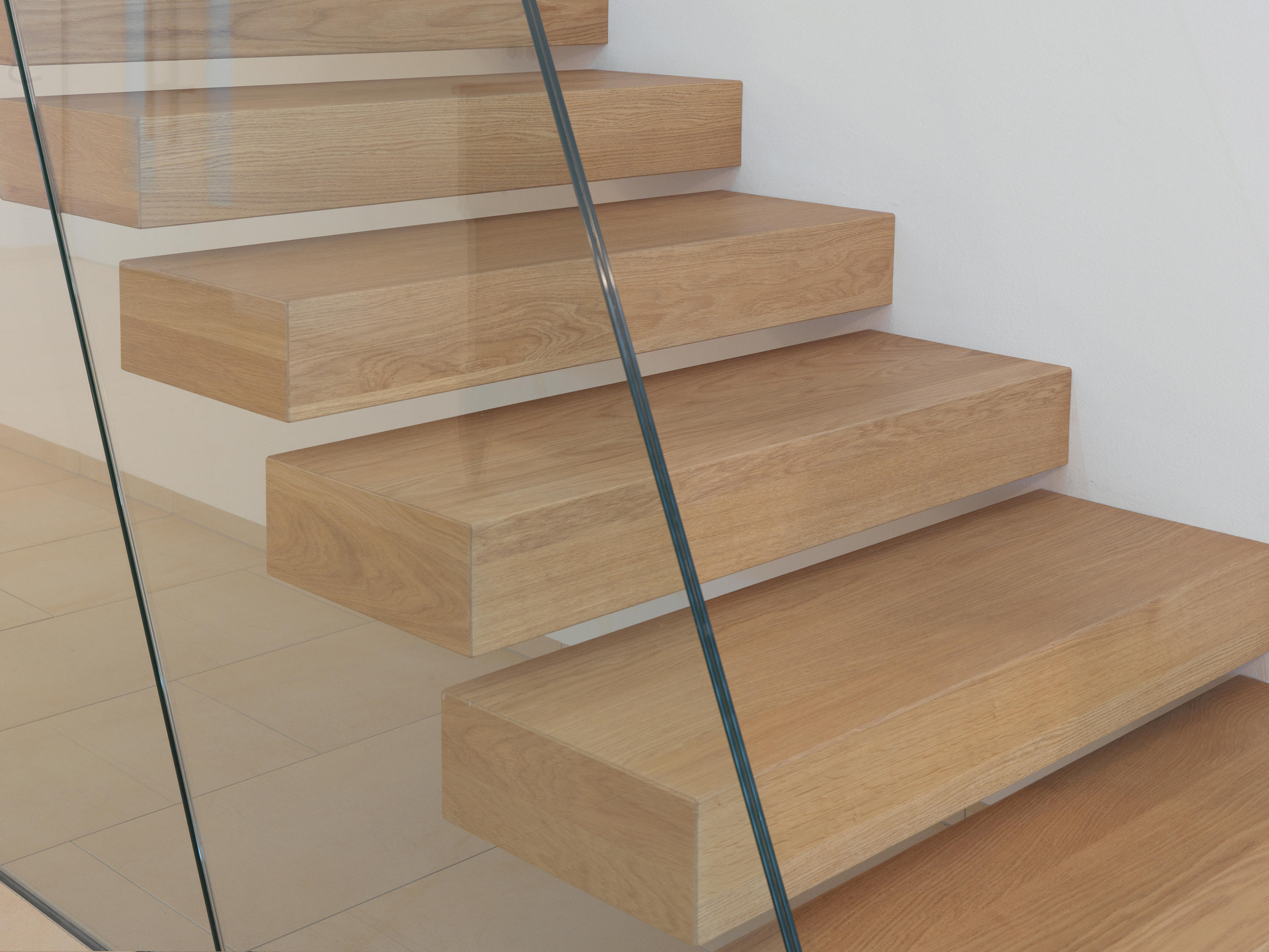 STAIRs Maple Basic By Admonter Holzindustrie AG ...