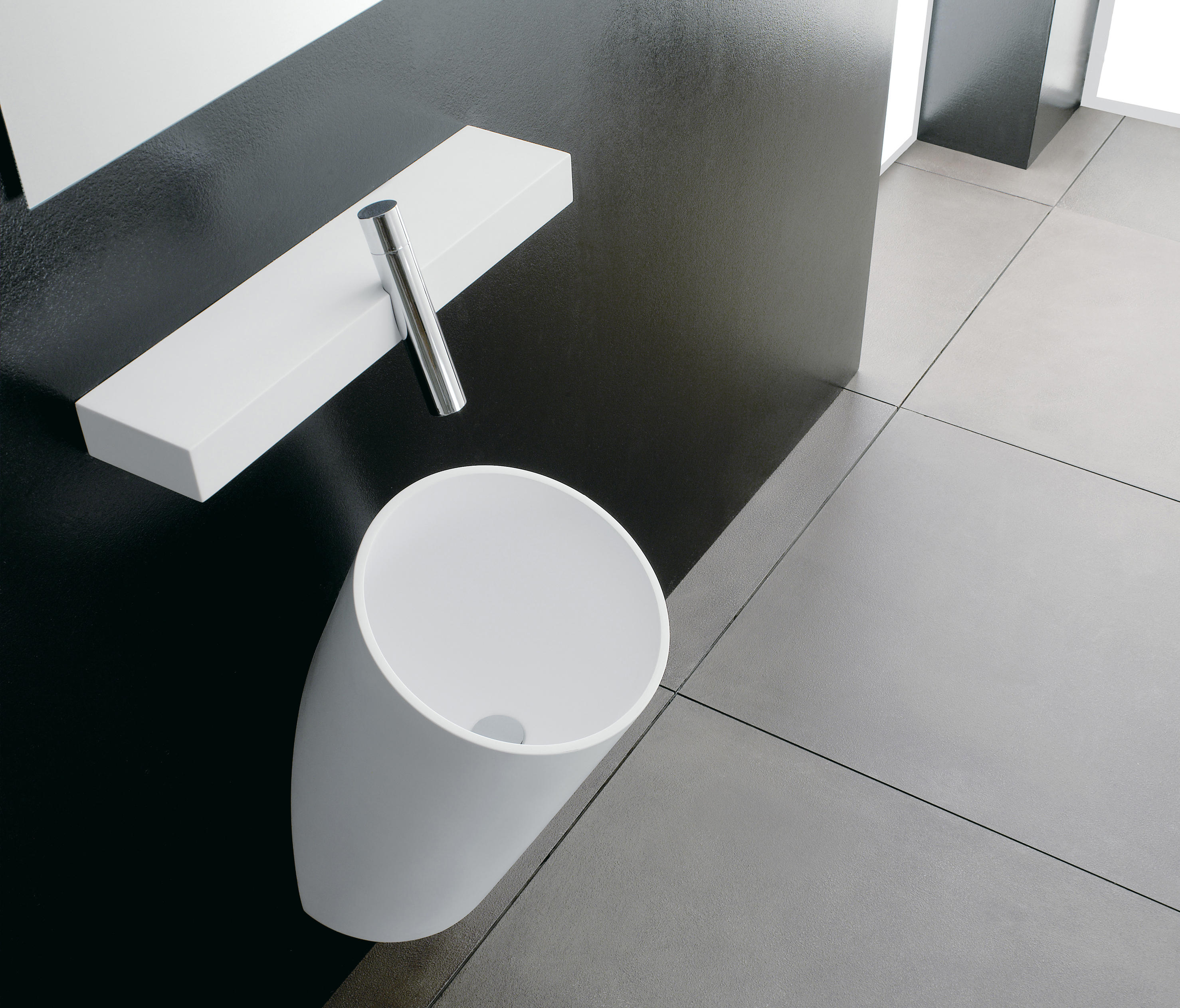 BLOK 5910 - Wash-basin taps from Rubinetterie Treemme   Architonic