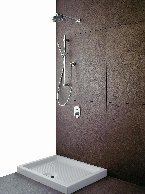 Pao pao joy 6910 rubinetteria per lavabi rubinetterie - Dove posizionare soffione doccia ...