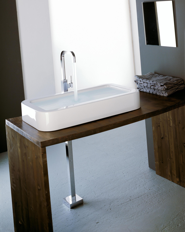 Stunning Change Bath Taps Gallery - Bathroom with Bathtub Ideas ...