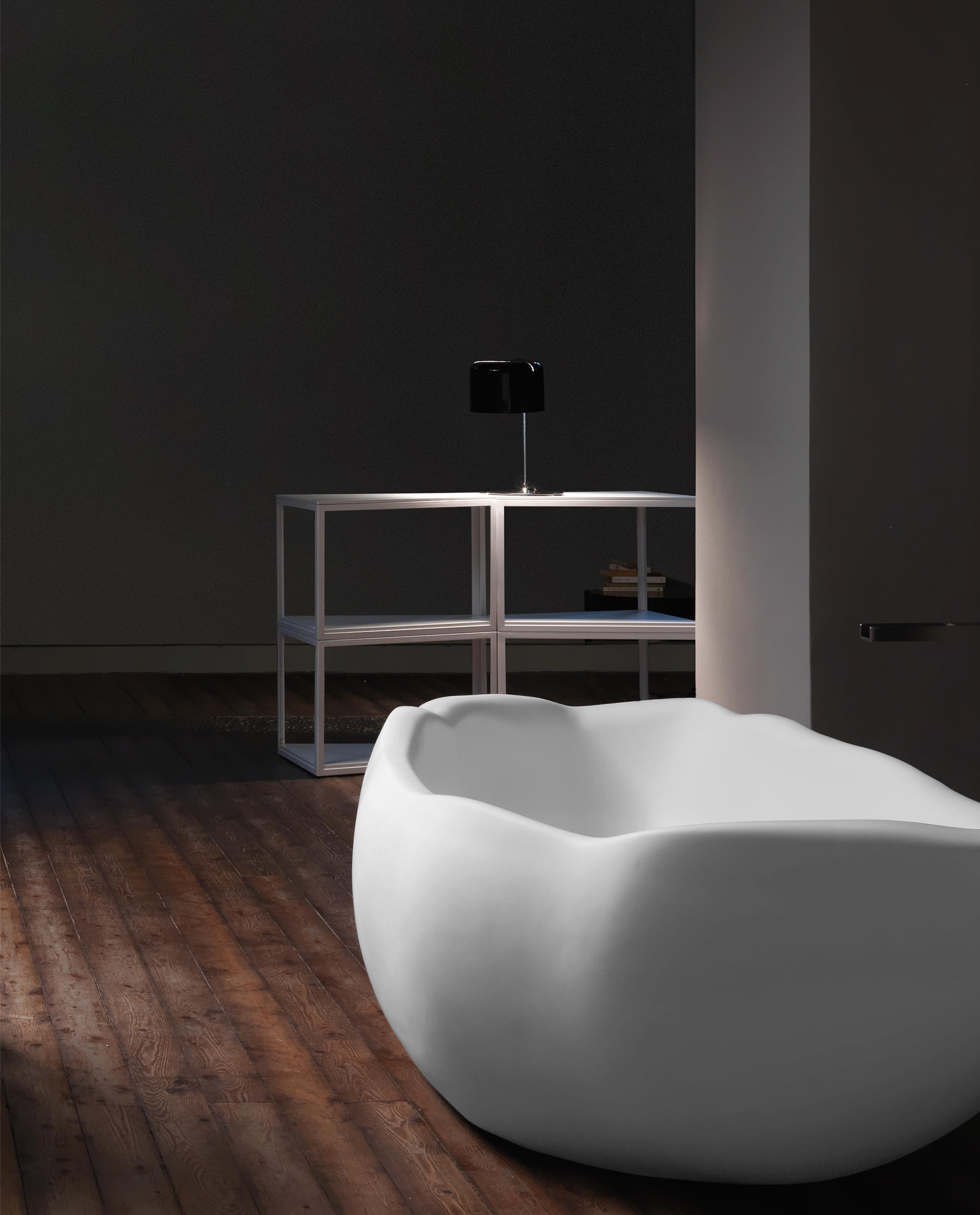 Le Acque Free Standing Baths From Toscoquattro Architonic