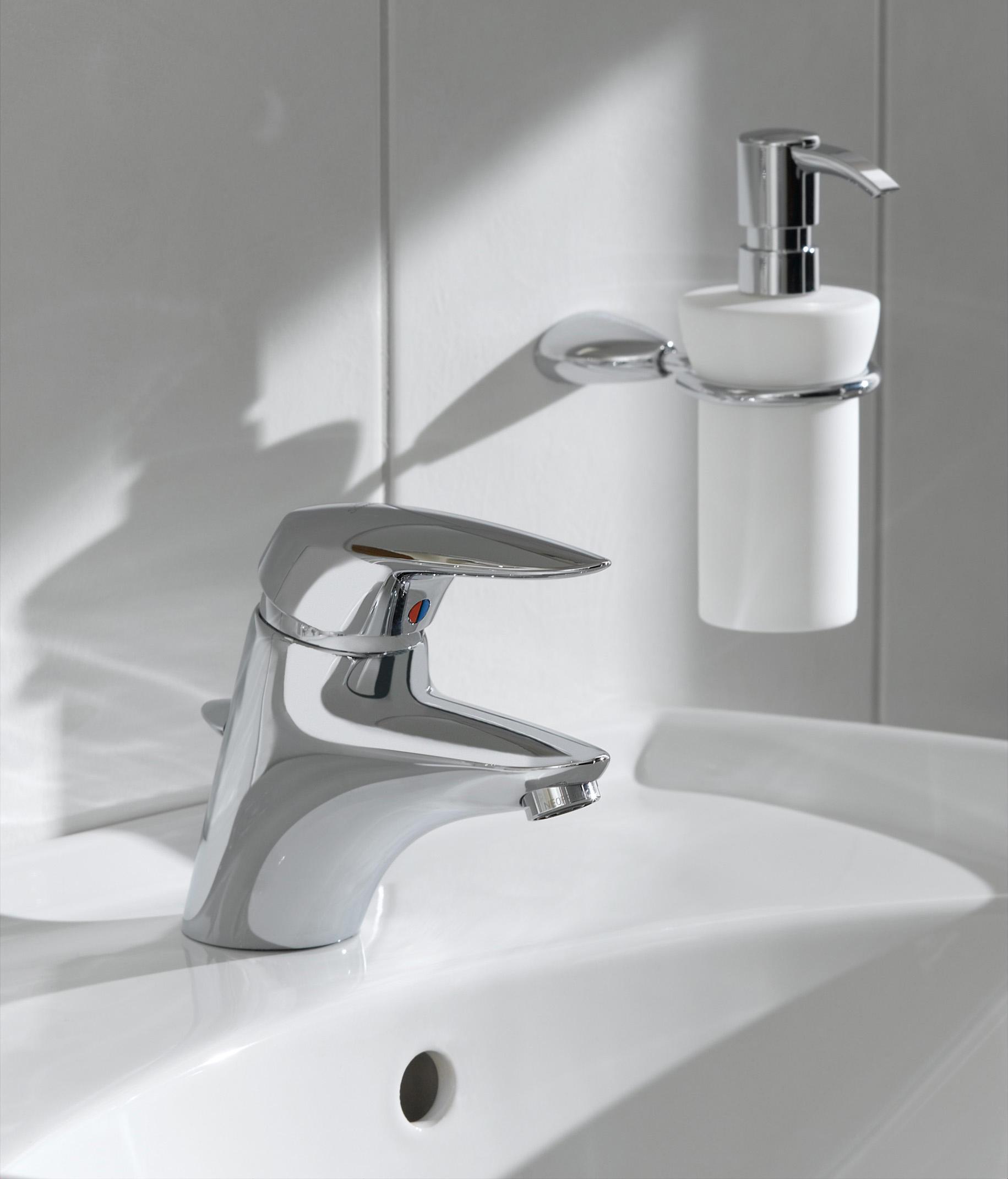 ceramix blue brausearmatur ap aufputz rubinetteria. Black Bedroom Furniture Sets. Home Design Ideas