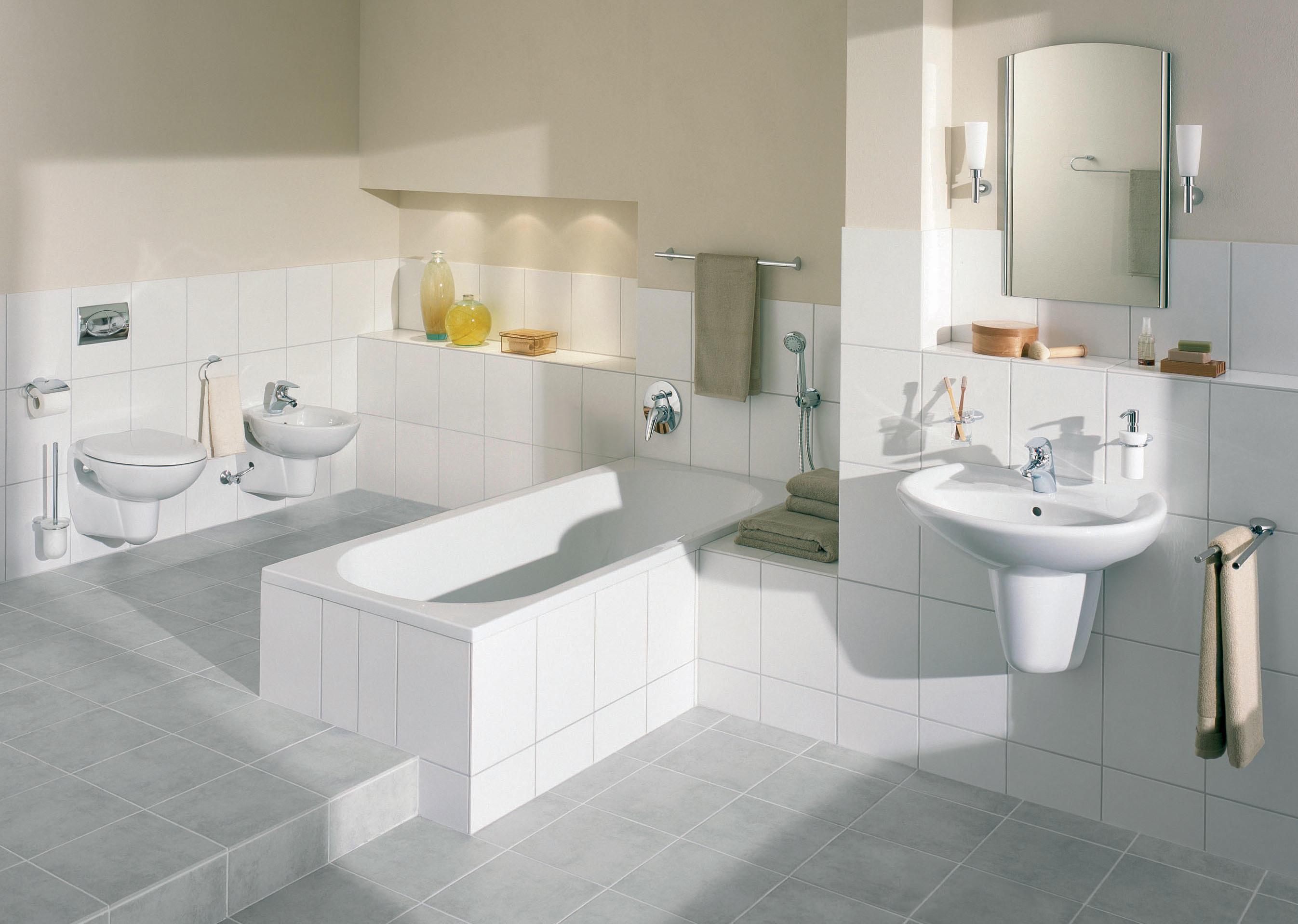 ceramix blue badearmatur up unterputz bausatz 2 badewannenarmaturen von ideal standard. Black Bedroom Furniture Sets. Home Design Ideas