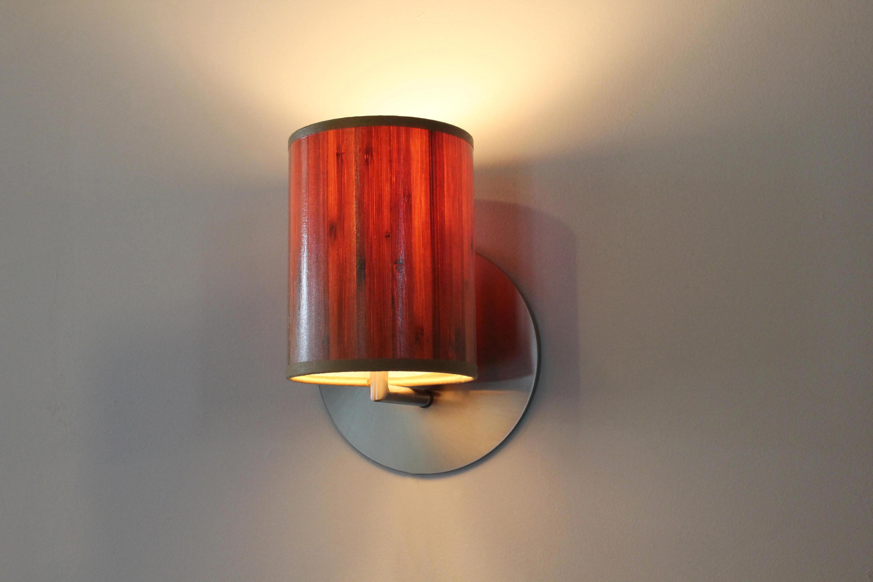 Dash Sconce Wall Lights From Lampa Architonic