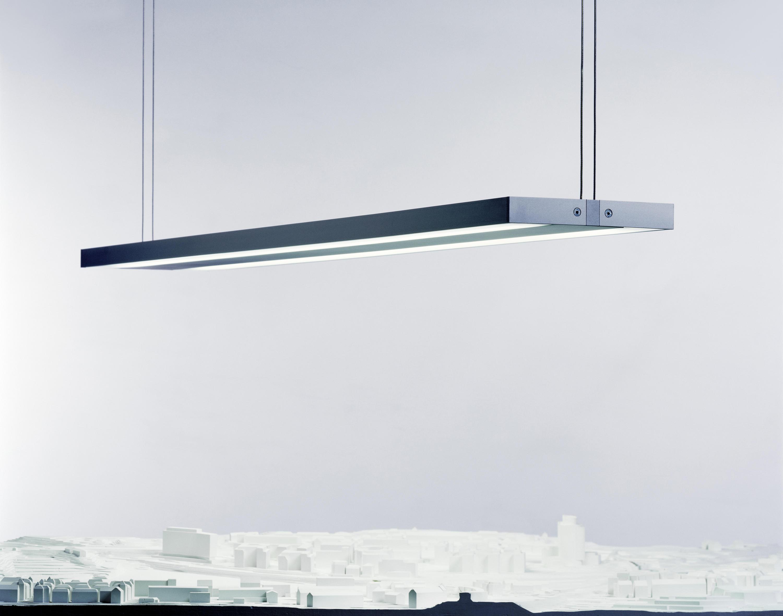sml t5 ceiling general lighting from. Black Bedroom Furniture Sets. Home Design Ideas