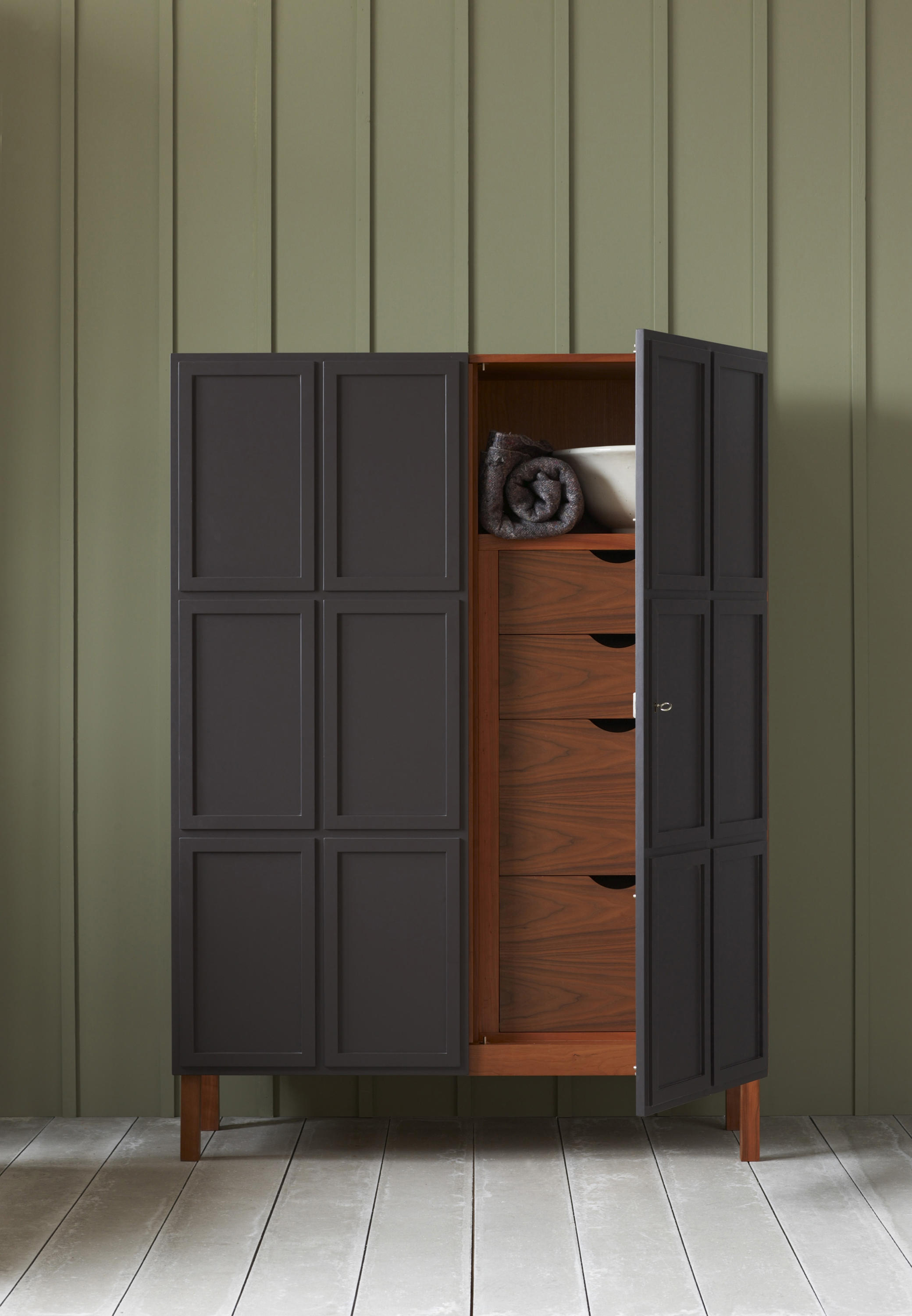 Frey Sideboard Sideboards From Pinch Architonic