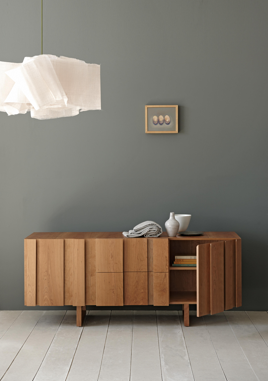 alivar designer inneneinrichtung, lowry sideboard - sideboards / kommoden von pinch | architonic, Design ideen