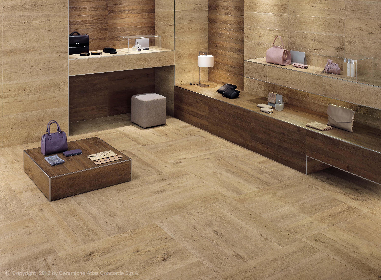 axi angolo elegance keramik fliesen von atlas concorde. Black Bedroom Furniture Sets. Home Design Ideas