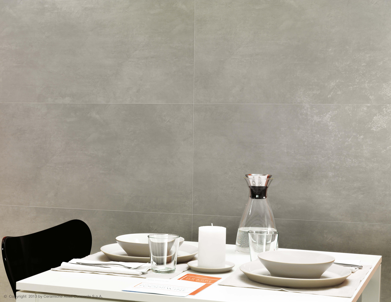 ewall amethyst keramik fliesen von atlas concorde. Black Bedroom Furniture Sets. Home Design Ideas