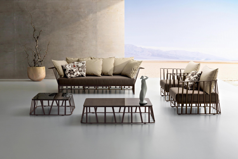 HAMPTONS GRAPHICS 9720 CHAIR - Stühle von Roberti Rattan   Architonic