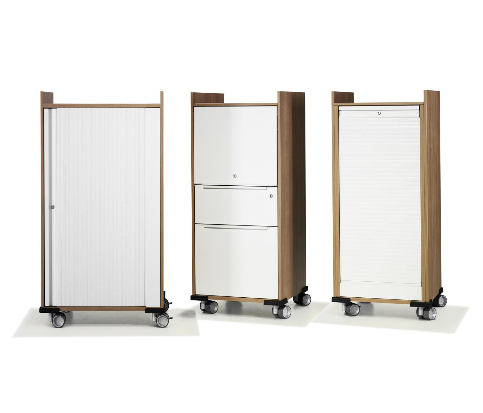 WINEA MAXX CADDY - Beistellcontainer von WINI Büromöbel | Architonic