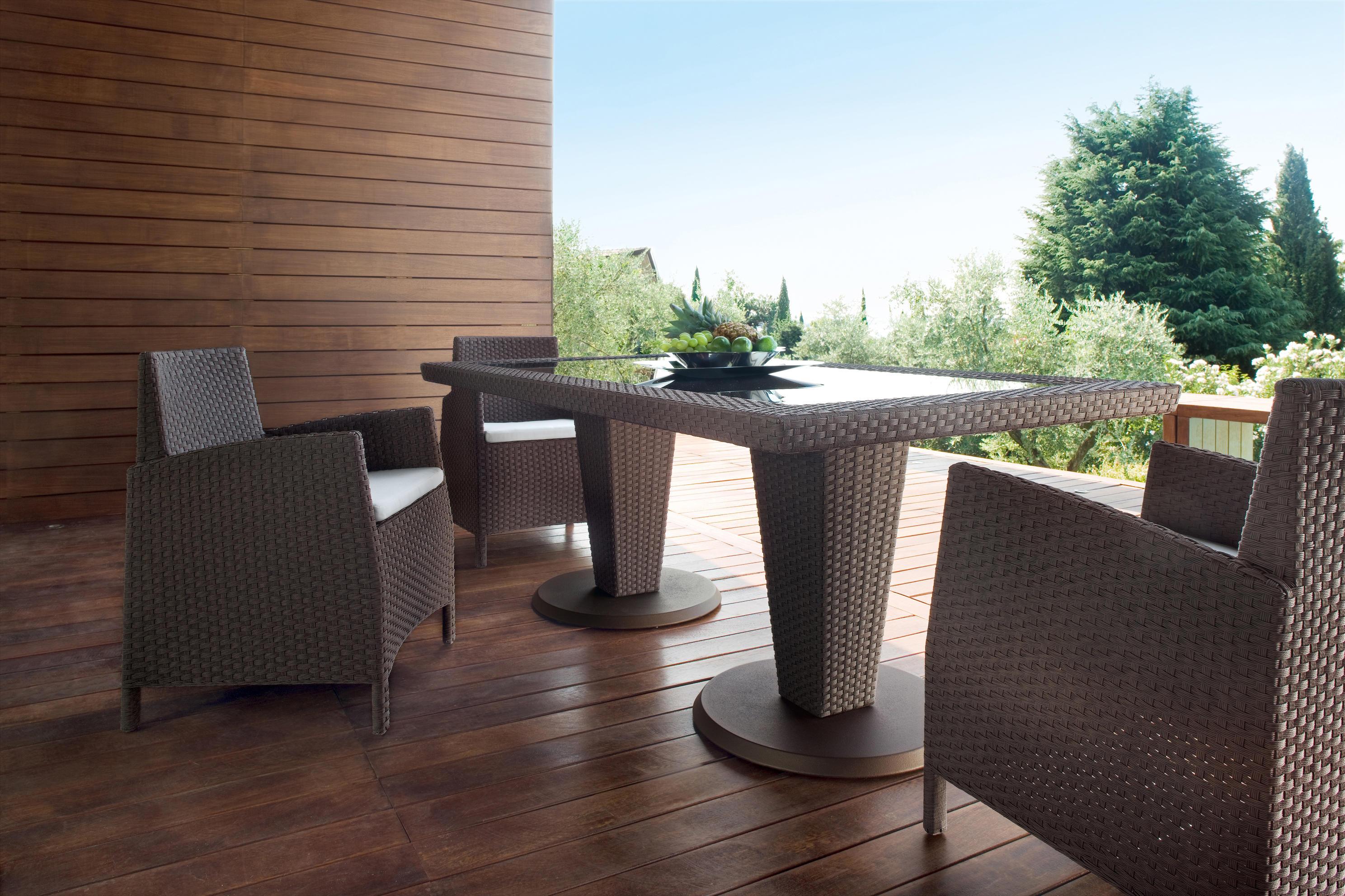 Tavoli Da Giardino Vimini.Sedie In Vimini Per Interni Free Download By Tablet With Sedie In