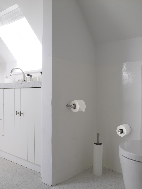 ONE BATHWARE PB750 - Towel rails from Formani   Architonic