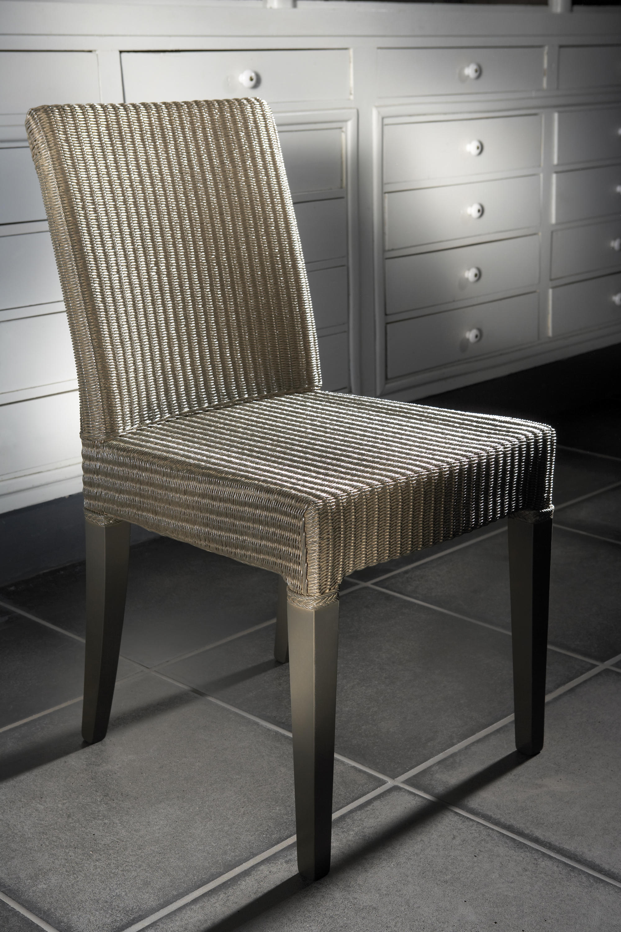 Edward Chairs From Vincent Sheppard Architonic