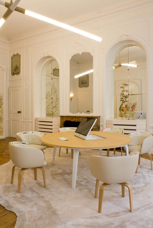 berri ii rugs designer rugs from tai ping architonic. Black Bedroom Furniture Sets. Home Design Ideas
