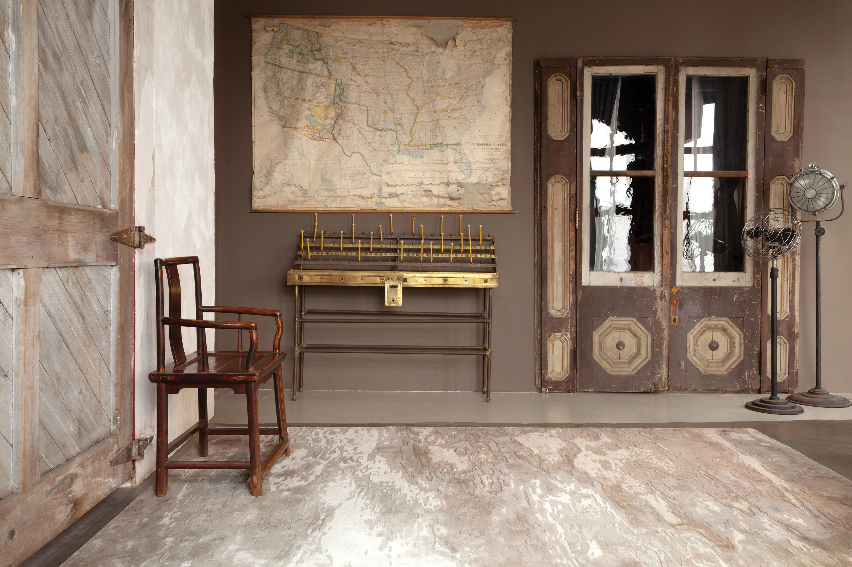 Hemispheres Furniture Rugs Best Furniture 2017