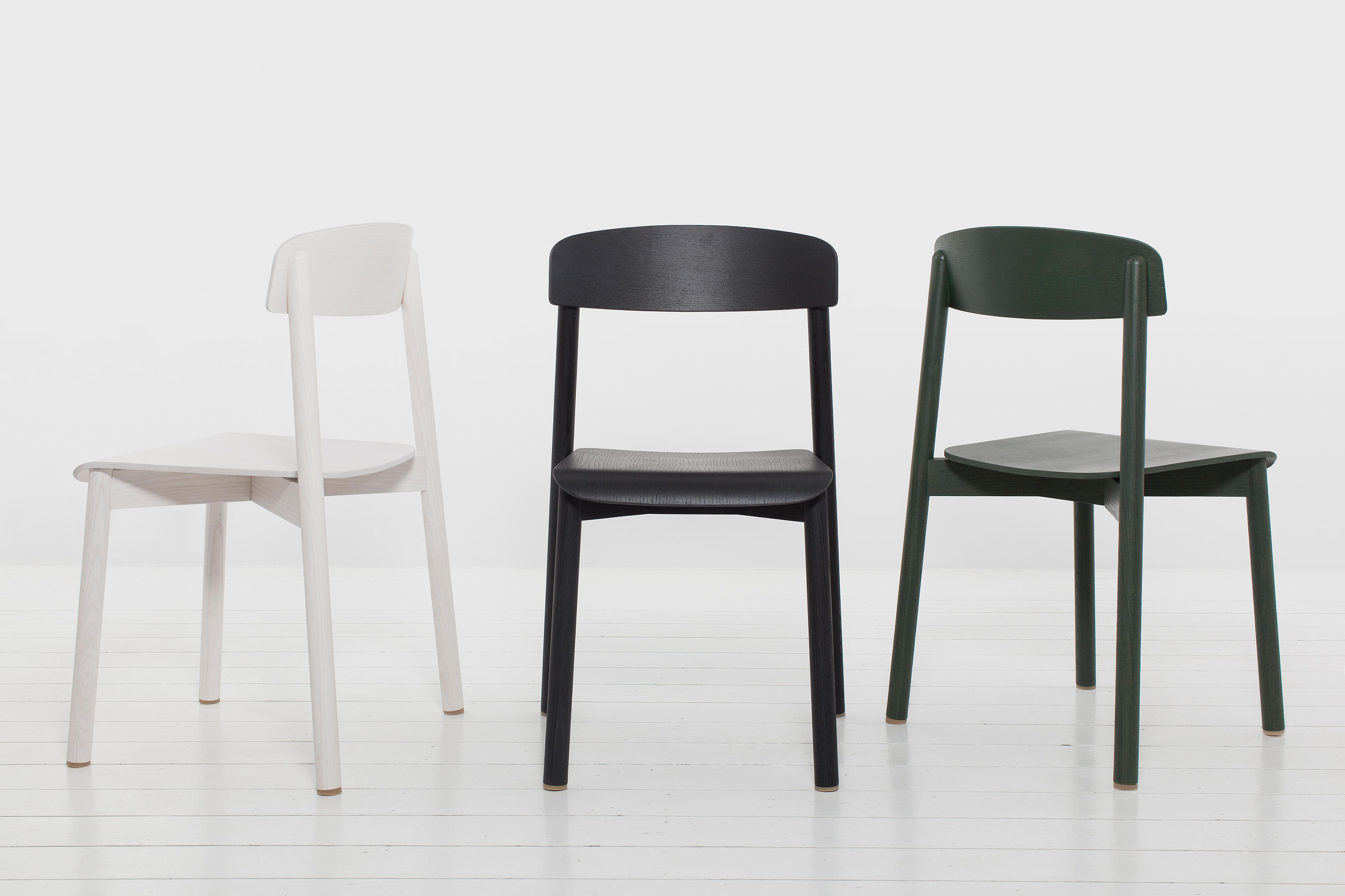 PROFILE CHAIR Chairs From STATTMANN NEUE MOEBEL Architonic