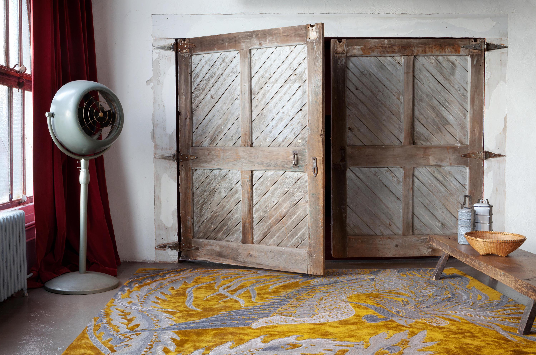 zenith i formatteppiche designerteppiche von tai ping architonic. Black Bedroom Furniture Sets. Home Design Ideas