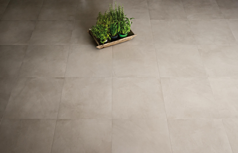 Block lux beige piastrelle ceramica marazzi group architonic
