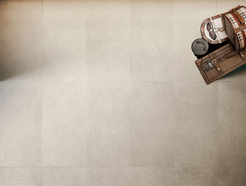 desert white out floor panels from fap ceramiche. Black Bedroom Furniture Sets. Home Design Ideas