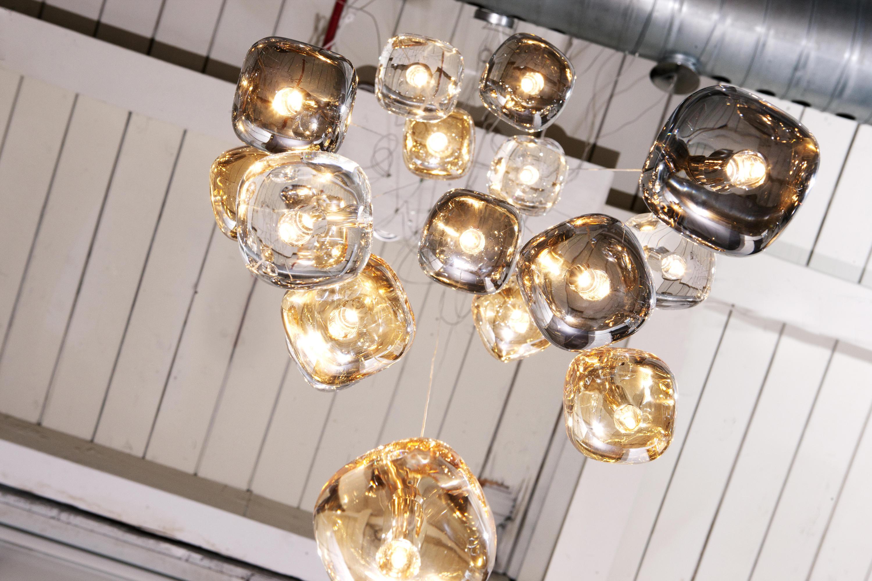 viso lighting. Cubie By VISO Viso Lighting