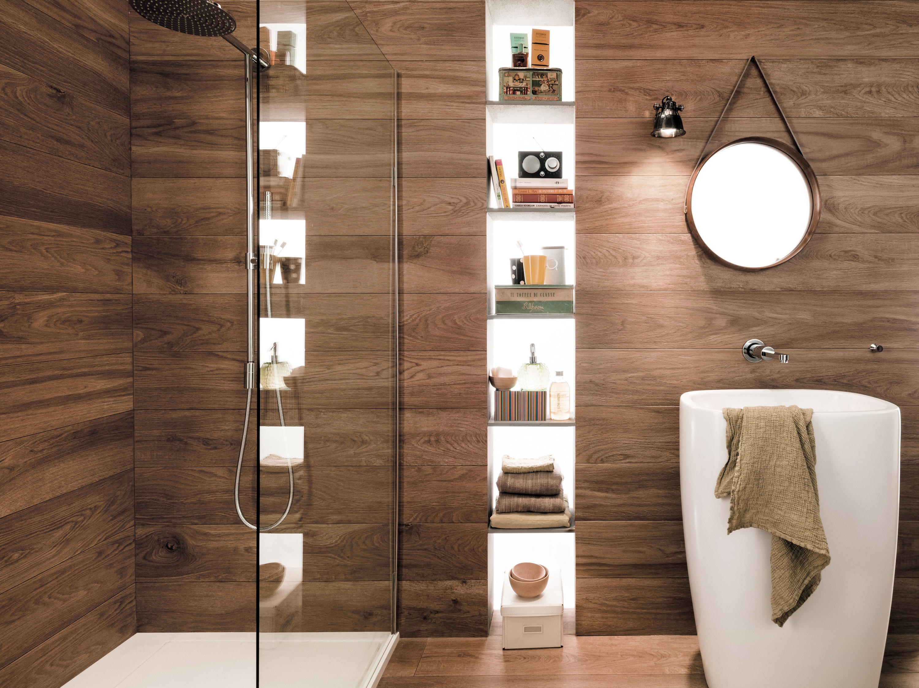 Artico Si 01 Ceramic Panels From Mirage Architonic
