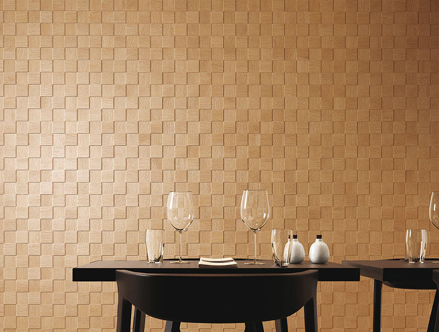 docks neutro ceramic panels from fap ceramiche architonic. Black Bedroom Furniture Sets. Home Design Ideas