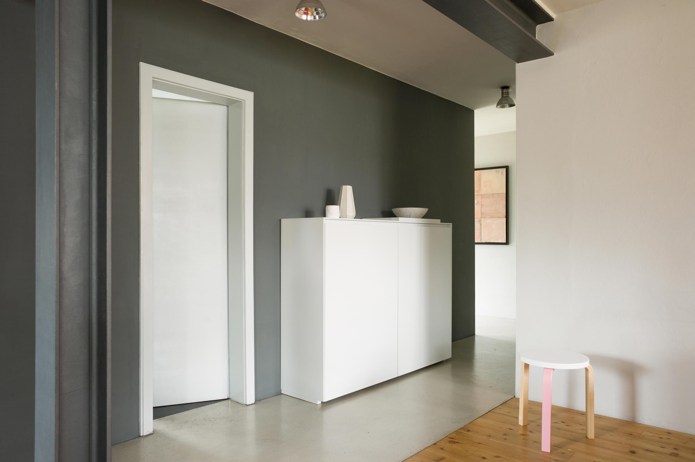 plain sideboard b roschr nke von sch nbuch architonic. Black Bedroom Furniture Sets. Home Design Ideas