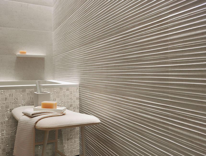 Meltin calce piastrelle ceramica fap ceramiche architonic