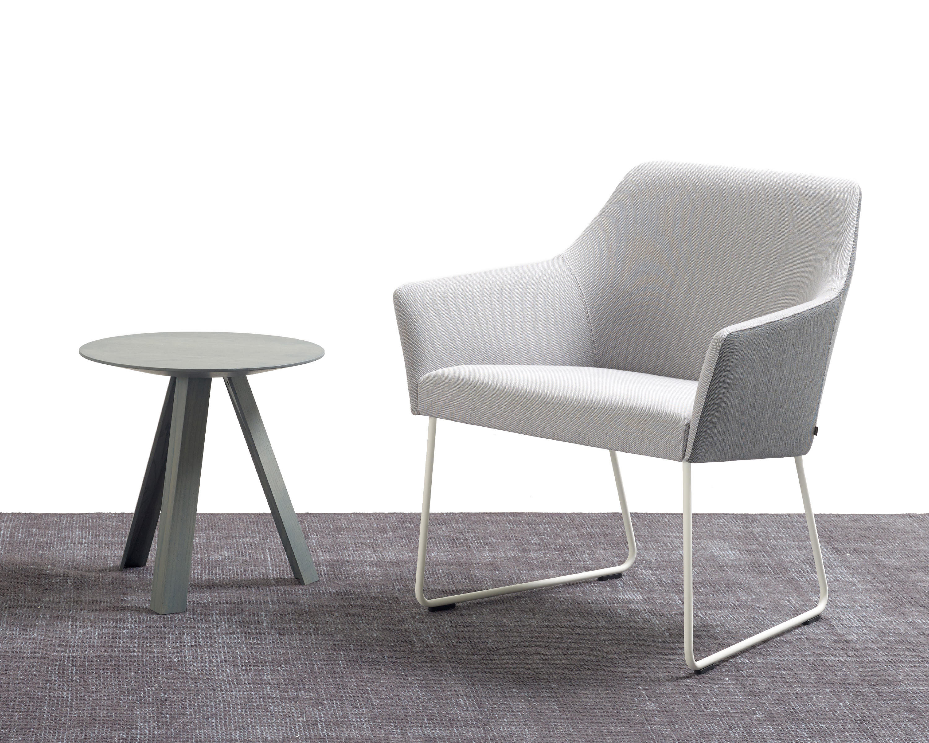 Sketch Lobby Chairs From Arco Architonic