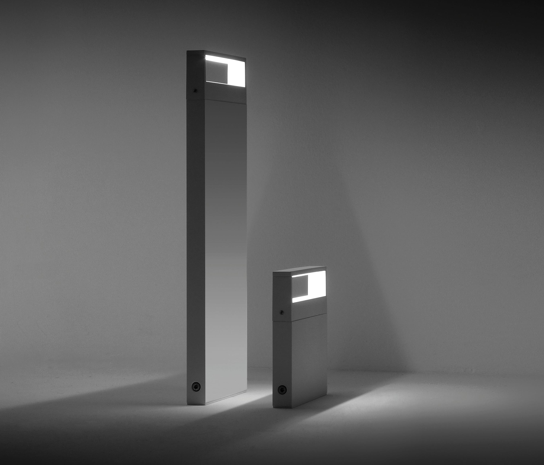 cool wall lighting. Cool Wall Mounted L 290mm By Simes Lighting U