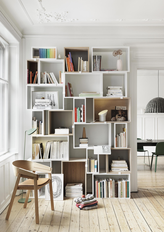 Изготовление книжного шкафа своими руками: инструкция, фото .