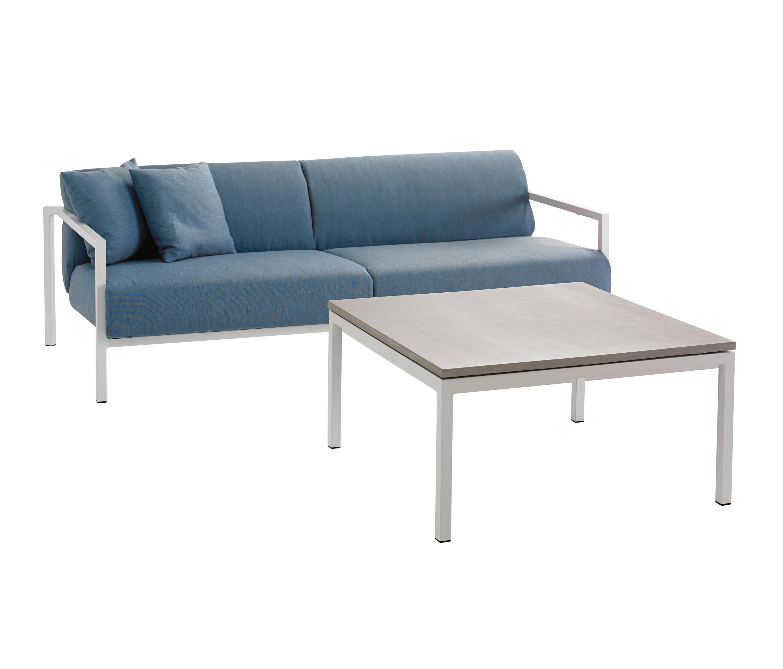 pure alu stapelsessel gartenst hle von solpuri architonic. Black Bedroom Furniture Sets. Home Design Ideas