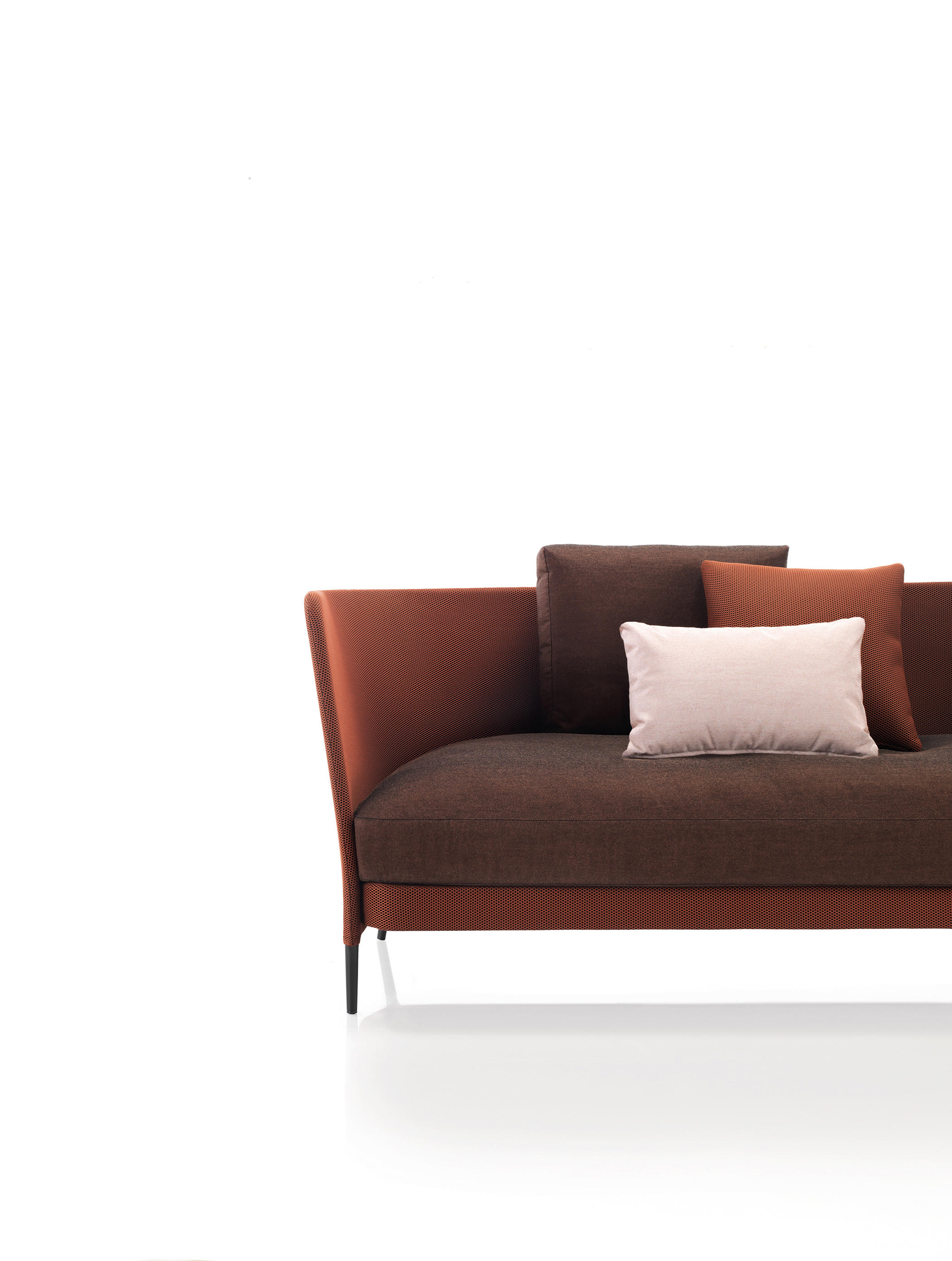 KÄBU SOFA - Sofas from Expormim   Architonic on glider sofa, couch sofa, cushions sofa, lounge sofa, bench sofa, recliner sofa, divan sofa, pillow sofa, art sofa, bookcase sofa, mattress sofa, fabric sofa, settee sofa, table sofa, storage sofa, futon sofa, ottoman sofa, beds sofa, bedroom sofa, chair sofa,
