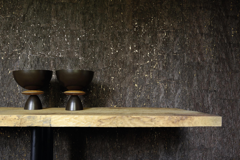 clat li ge mural rm 631 02 wall coverings. Black Bedroom Furniture Sets. Home Design Ideas