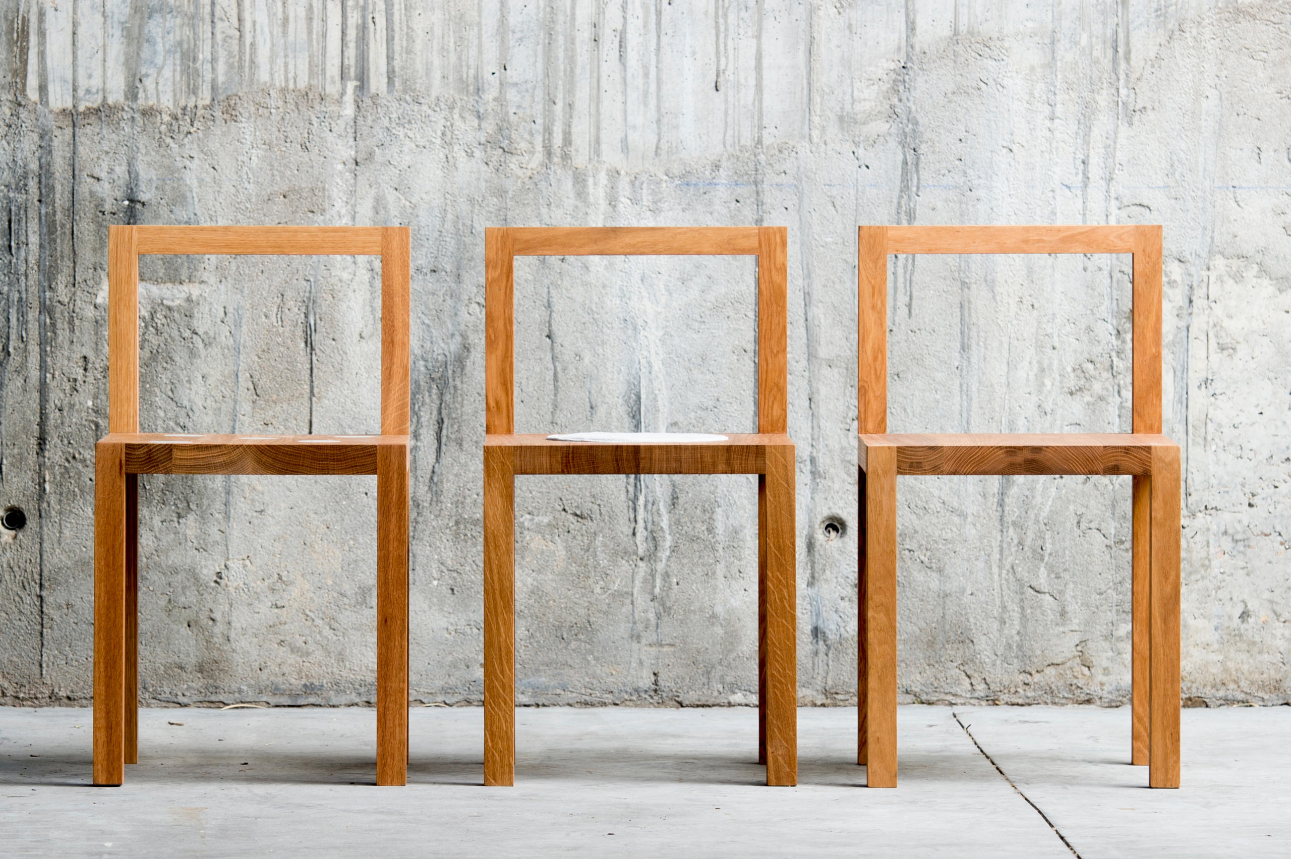 QOWOOD CHAIR - Garden chairs from QoWood | Architonic