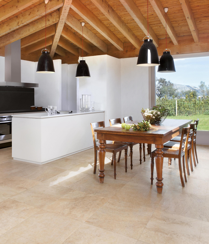 Awesome mattonelle pavimento cucina photos ideas - Pavimenti cucina prezzi ...