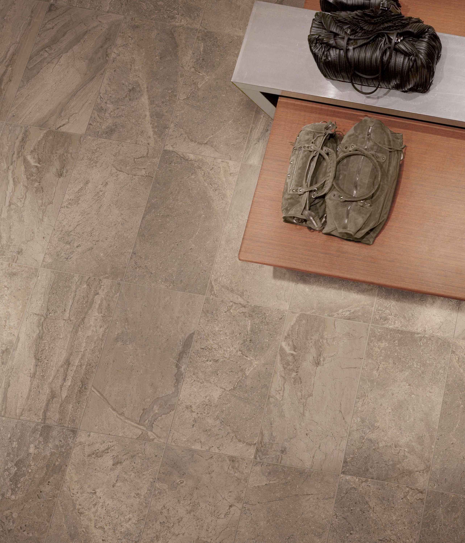 gotha bronze bodenfliesen von ceramiche supergres. Black Bedroom Furniture Sets. Home Design Ideas