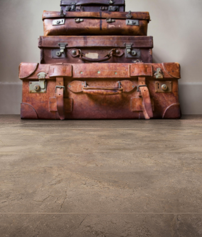gotha bronze piastrelle mattonelle per pavimenti. Black Bedroom Furniture Sets. Home Design Ideas