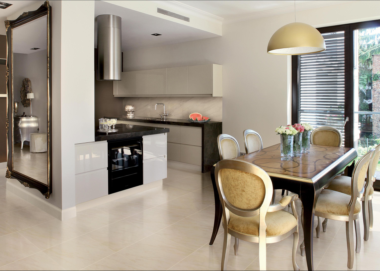 selection floor calacatta carrelage pour sol de. Black Bedroom Furniture Sets. Home Design Ideas