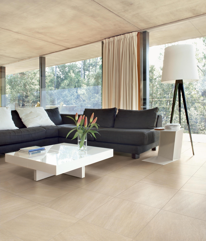 stockholm mandel piastrelle mattonelle per pavimenti. Black Bedroom Furniture Sets. Home Design Ideas